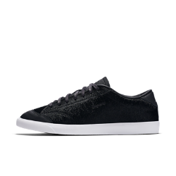 Мужские кроссовки Nike All Court 2 Low LXМужские кроссовки Nike All Court 2 Low LX в классическом теннисном стиле обеспечивают превосходную амортизацию и длительный комфорт и позволяют создать стильный образ.<br>