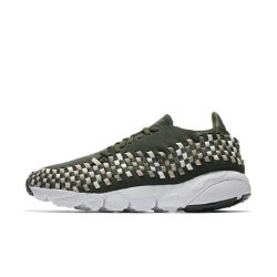 Nike Air Footscape Woven NM Men's Shoe