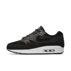Мужские кроссовки Nike Air Max 1 PremiumВ 1987 году мир впервые увидел кроссовки Nike Air Max 1 с амортизирующей вставкой Nike Air. Мужские кроссовки Nike Air Max 1 Premium — обновленное исполнение классической модели из первоклассных материалов для элегантного образа.<br>