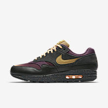 nike air max 1 premium sc atomic teal nz