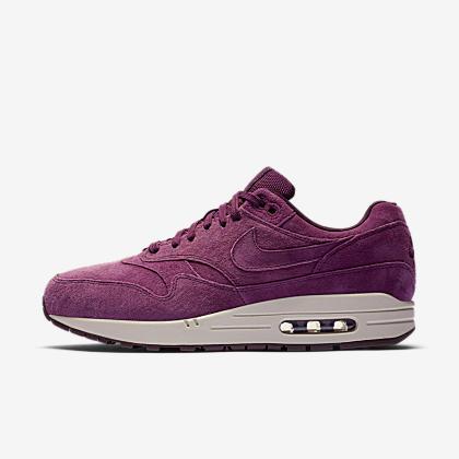 lowest price 56506 4e030 Nike Air Max 1 Premium