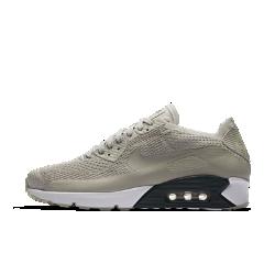Мужские кроссовки Nike Air Max 90 Ultra 2.0 FlyknitМужские кроссовки Nike Air Max 90 Ultra 2.0 Flyknit — новая версия самой популярной в мире модели Air Max. Они стали еще легче и мягче благодаря эластичному материалу Flyknit и амортизирующей подошве Ultra 2.0.<br>