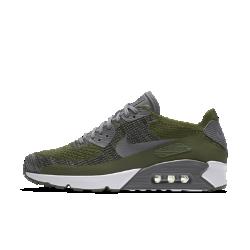 Nike Air Max 90 Ultra 2.0 Flyknit Men's Shoe