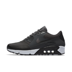 Мужские кроссовки Nike Air Max 90 Ultra 2.0 SEСамые популярные в мире кроссовки Air Max оптимизированы для дождливой погоды — мужские кроссовки Nike Air Max 90 Ultra 2.0 SE из водонепроницаемых материалов с подметкой из липкой резины обеспечивают отличное сцепление с поверхностью.<br>