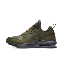 Nike Air Max Prime Men's Shoe