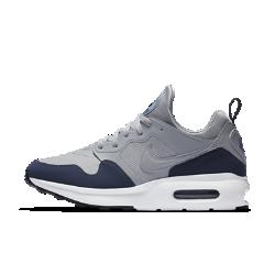 Мужские кроссовки Nike Air Max Prime SLМужские кроссовки Nike Air Max Prime SL обеспечивают превосходную амортизацию оригинальной модели и обеспечивают комфорт на каждый день в стильном образе.<br>