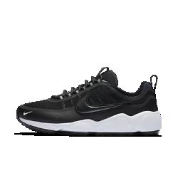 Мужские кроссовки Nike Zoom Spiridon UltraМужские кроссовки Nike Zoom Spiridon Ultra обеспечивают упругую амортизацию, как в легендарной беговой модели, и идеально подходят на каждый день благодаря легкому верху из дышащей сетки.&amp;#160;<br>