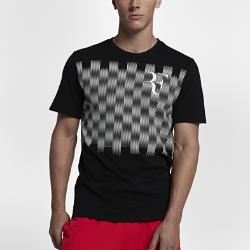 NikeCourt RF Men's T-Shirt
