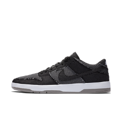 Image of Nike SB Dunk Elite Low x Medicom Men's Skateboarding Shoe