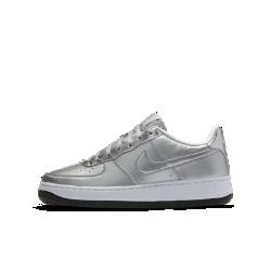 Air Force 1 SE Genç Çocuk Ayakkabısı Nike