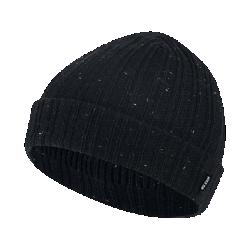 Nike SB Surplus Beanie Knit Hat