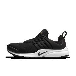 Женские кроссовки Nike Air PrestoЖенские кроссовки Nike Air Presto созданы по мотивам удобной «футболки для ног» в минималистичном стиле для легкости и комфорта на каждый день.<br>