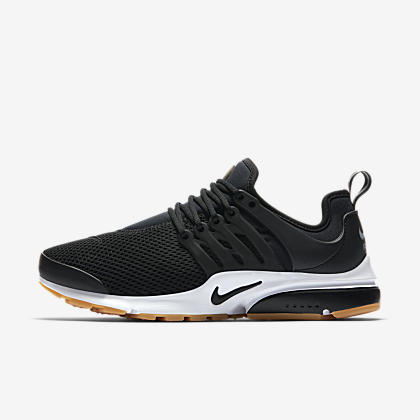new concept 9a0fb 8af9a Nike Air Presto. 4 Colors