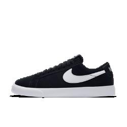 Image of Scarpa da skateboard Nike SB Blazer Vapor - Uomo