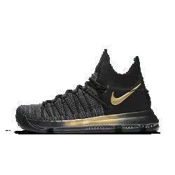 Nike Zoom KD 9 Elite Men's Basketball Shoe
