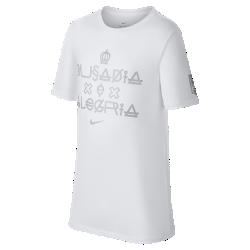 Nike Dry Neymar Older Kids' (Boys') T-Shirt