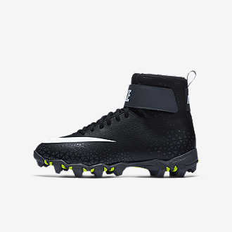 Boys  Football. Nike.com e96a26ff20