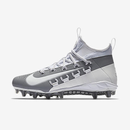 competitive price 599fa 95a74 Lacrosse Cleat.  70 · Nike Alpha Huarache 6 Elite LAX
