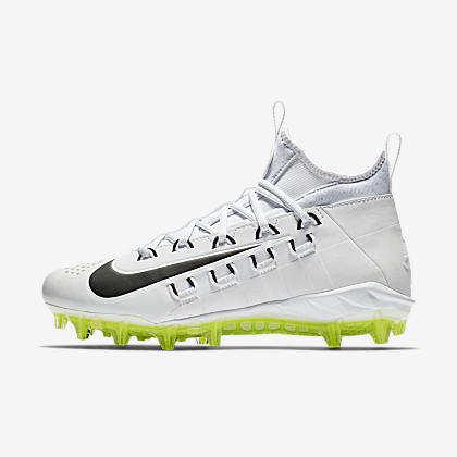 28f4019ac Lacrosse Cleat.  70 · Nike Alpha Huarache 6 Elite LAX. 5 Colors