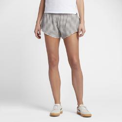 Женские шорты Hurley Wash 6,5 смЖенские шорты Hurley Wash 6,5 см из мягкого хлопка с укороченной длиной обеспечивают комфорт и свободу движений на весь день.<br>