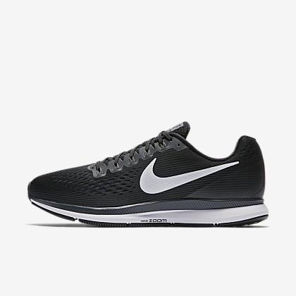 Nike Air Zoom Pegasus 36 Men's Running Shoe (Extra Wide ...