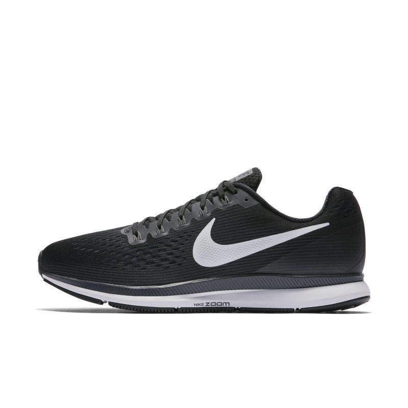 Nike Air Zoom Pegasus 34 Zapatillas de running - Hombre - Negro