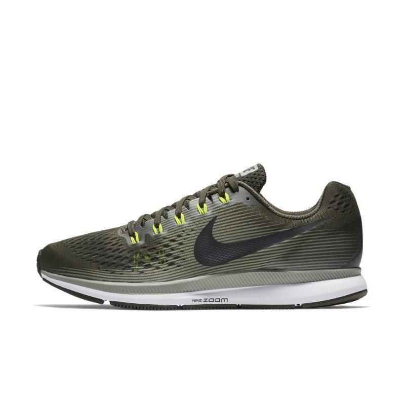 Nike Air Zoom Pegasus 34 Zapatillas de running - Hombre - Oliva