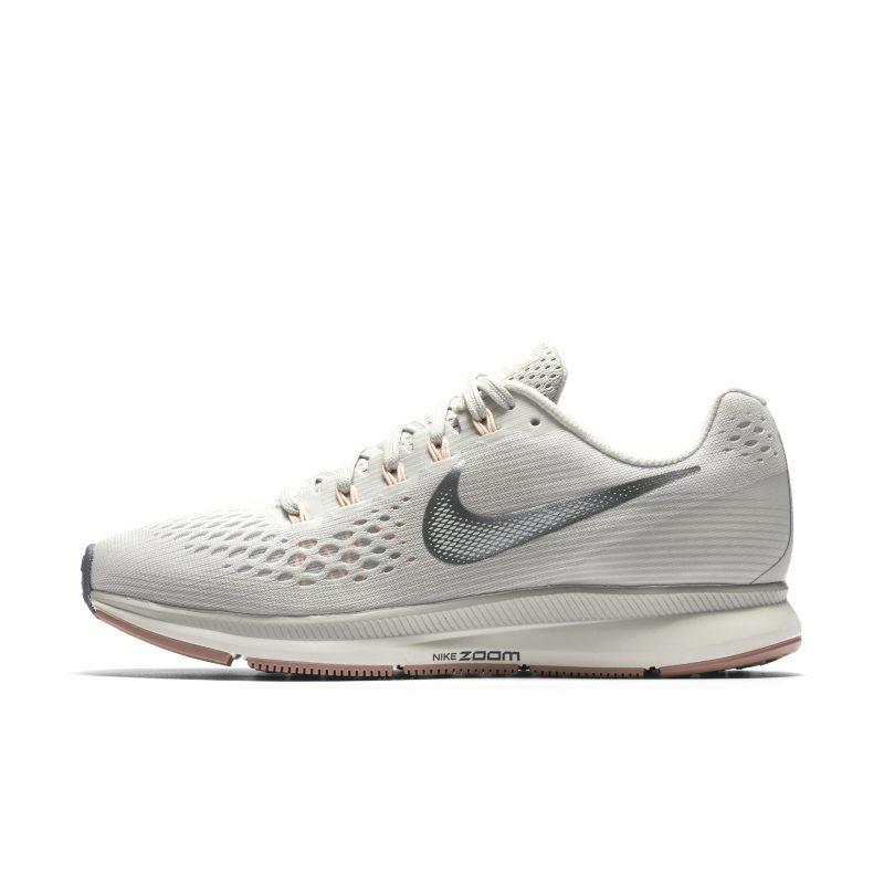 Nike Air Zoom Pegasus 34 Zapatillas de running - Mujer - Blanco