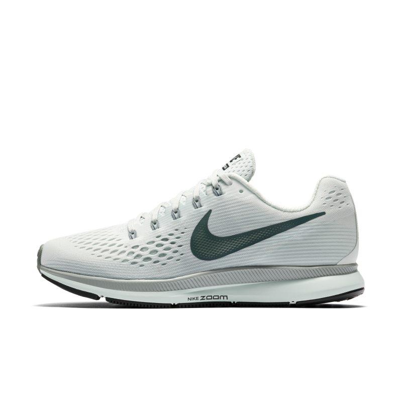 6b6d88f81b2d Nike Air Zoom Pegasus 34 Women s Running Shoe - Green Image