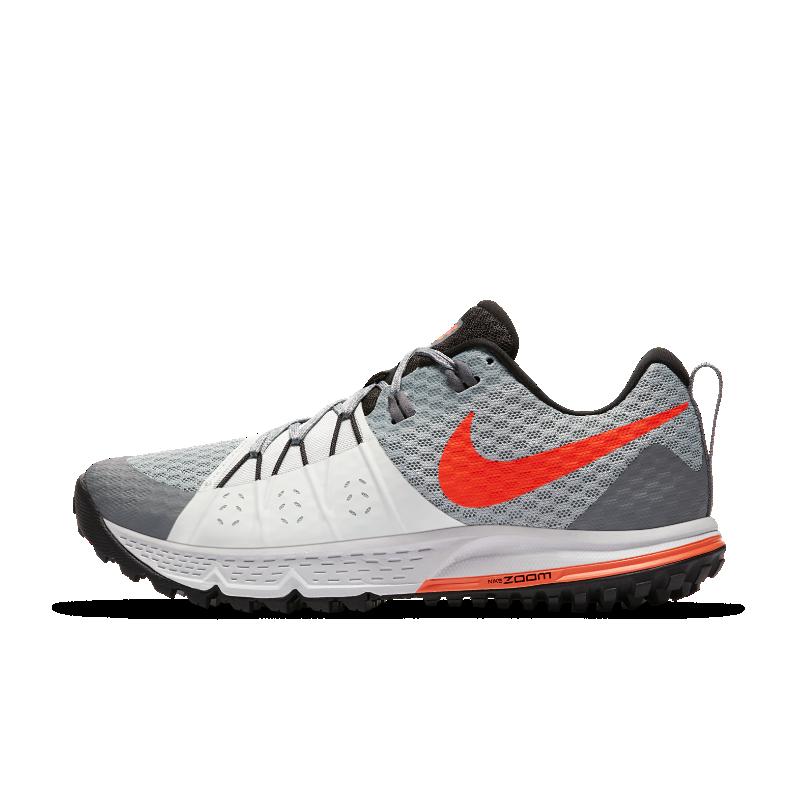 online retailer 4e103 111b0 Nike Air Zoom Wildhorse 4 Zapatillas de running - Mujer. Productos para ...