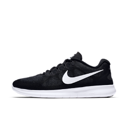 Nike Free RN 2017 Men's Running Shoe