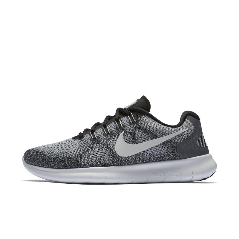 Outlet di scarpe da In esecuzione Nike economiche  Offerte per acquistare   economiche 816d34