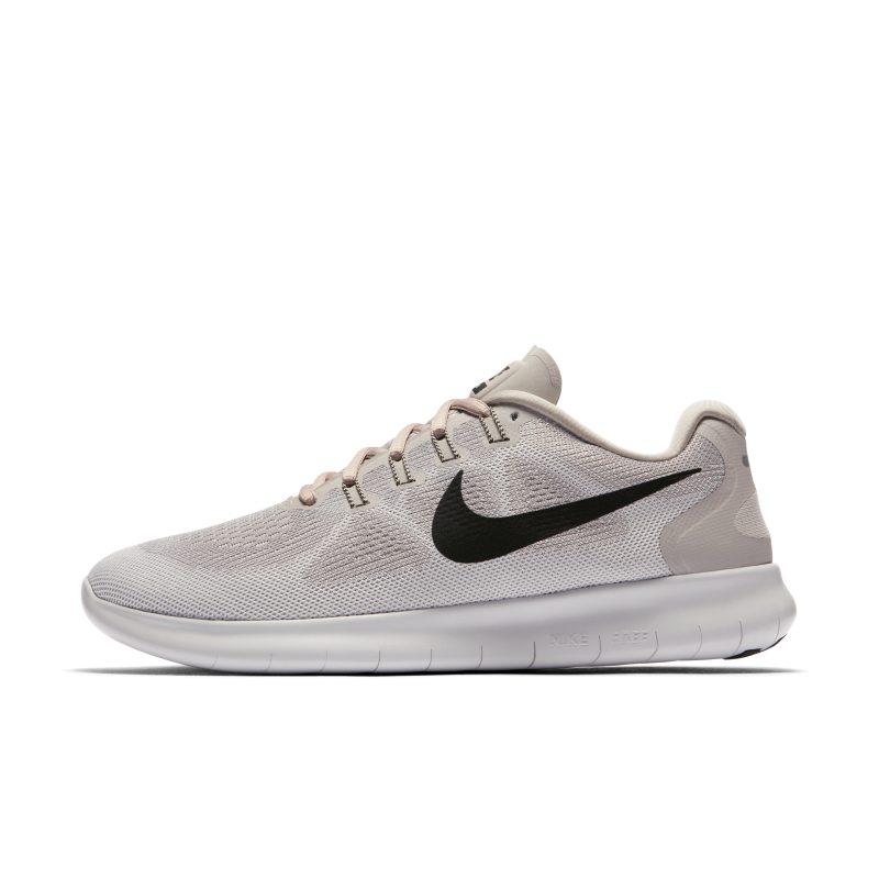 b034abaca73d Precios de Nike Free RN 2017 talla 43 baratas - Ofertas para comprar ...