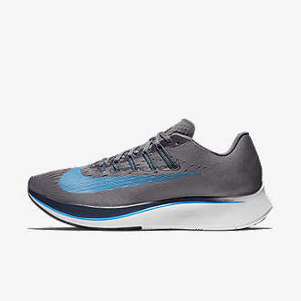 19c14f7f8e Men's Lunarlon Shoes. Nike.com IN.