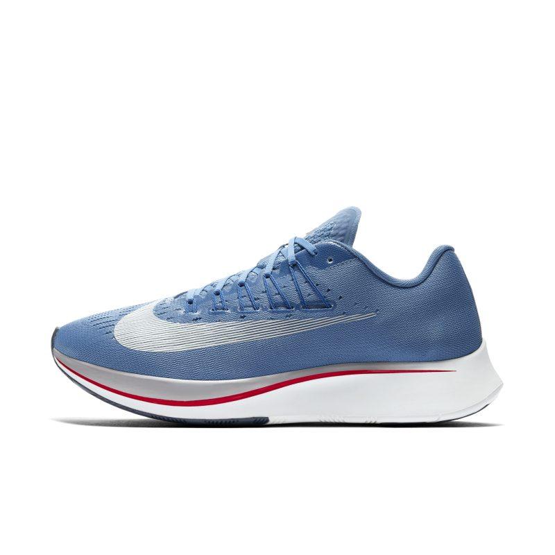 Nike Zoom Fly Zapatillas de running - Hombre - Azul