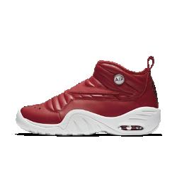 Мужские кроссовки Nike Air Shake NdestruktМужские кроссовки Nike Air Shake Ndestrukt — это сила, с которой нужно считаться. Новая версия с асимметричным профилем оригинальной баскетбольной модели предстает в повседневном исполнении.<br>