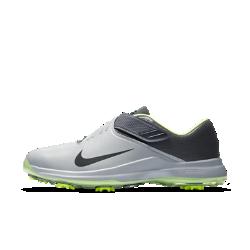 Мужские кроссовки для гольфа TW 17Мужские кроссовки для гольфа Nike Air Zoom TW17обеспечивают легкость и мгновенную амортизацию для мощного свинга.<br>
