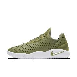 Мужские кроссовки Nike FL-RUEМужские кроссовки Nike FL-RUE с верхом из синтетической кожи и вставкой Zoom Air для стильного вида и комфортной амортизации.&amp;#160;<br>
