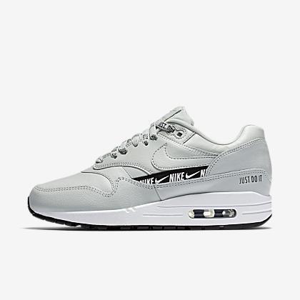 407cabd4cc6 Nike Air Max 1 G Women s Golf Shoe. Nike.com