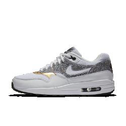Air Max 1 SE Kadın Ayakkabısı Nike