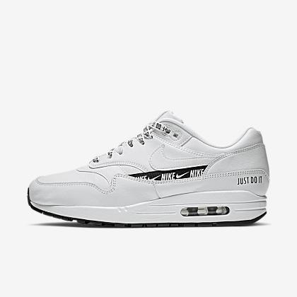 huge discount 9e794 7e809 Calzado para mujer.  1,799 · Nike Air Max 1 SE Overbranded