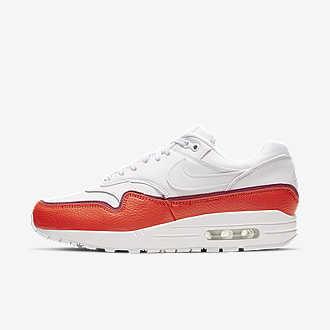 a40fca5836 Nike Air Max 1 G. Men's Golf Shoe. $170. 4 Colours.