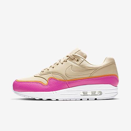 timeless design db4d0 1d615 Women s Shoe.  160 · Nike Air Max 1 SE