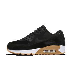 Женские кроссовки Nike Air Max 90 SEЖенские кроссовки Nike Air Max 90 SE объединяют линии классического дизайна с роскошными материалами, позволяя создать превосходный образ в стиле оригинальной модели.<br>