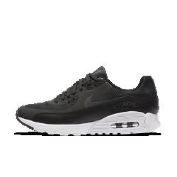 Женские кроссовки Nike Air Max 90 Ultra 2.0Женские кроссовки Nike Air Max 90 Ultra 2.0 — обновленное исполнение легендарной модели с продуманной конструкцией для максимального комфорта.<br>