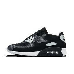 Женские кроссовки Nike Air Max 90 Ultra 2.0 FlyknitЖенские кроссовки Nike Air Max 90 Ultra 2.0 Flyknit — новая версия самой популярной в мире модели Air Max. Они стали еще легче и мягче благодаря эластичному материалу Flyknit и амортизирующей подошве Ultra 2.0.<br>