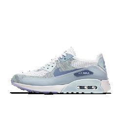 Nike Air Max 90 Ultra 2.0 Flyknit Women's Shoe