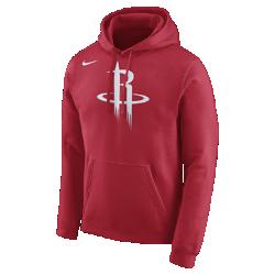 Мужская флисовая худи НБА Houston Rockets NikeМужская флисовая худи НБА Houston Rockets Nike из невероятно мягкого флиса защищает от холода во время игры и отдыха. Преимущества  Мягкий флис с внутренней стороны для тепла Капюшон с подкладкой для защиты и комфорта  Информация о товаре  Состав: 81% хлопок/19% полиэстер Машинная стирка Импорт<br>