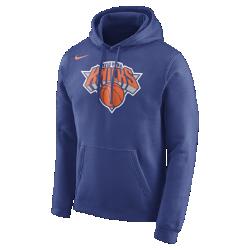 Мужская флисовая худи НБА New York Knicks NikeМужская флисовая худи НБА New York Knicks Nike из невероятно мягкого флиса защищает от холода во время игры и отдыха. Преимущества  Мягкий флис с внутренней стороны для тепла Капюшон с подкладкой для защиты и комфорта  Информация о товаре  Состав: 81% хлопок/19% полиэстер Машинная стирка Импорт<br>