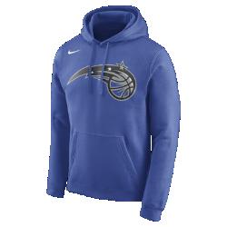 Мужская флисовая худи НБА Orlando Magic NikeМужская флисовая худи НБА Orlando Magic Nike из невероятно мягкого флиса защищает от холода во время игры и отдыха. Преимущества  Мягкий флис с внутренней стороны для тепла Капюшон с подкладкой для защиты и комфорта  Информация о товаре  Состав: 81% хлопок/19% полиэстер Машинная стирка Импорт<br>